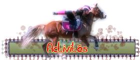 ico_activite