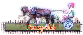 ico_poneyclub